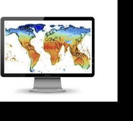 OnPoint Climatology