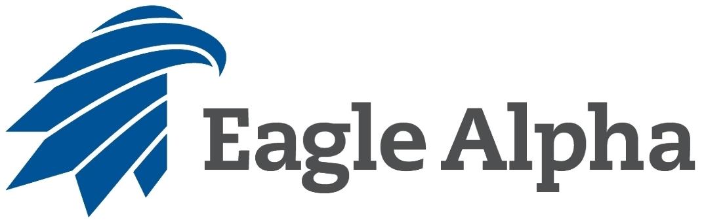 EagleAlpha