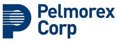 Pelmorex Corp. makes a majority investment in Weather Source